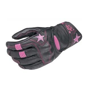 Scorpion Women's Cleo Gloves