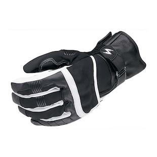 Scorpion Women's Kat Gloves