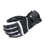 Scorpion Women's Kat Gloves