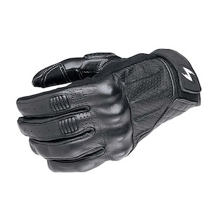 Scorpion Women's Athena Gloves