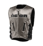 Icon Regulator Hayabusa Vest