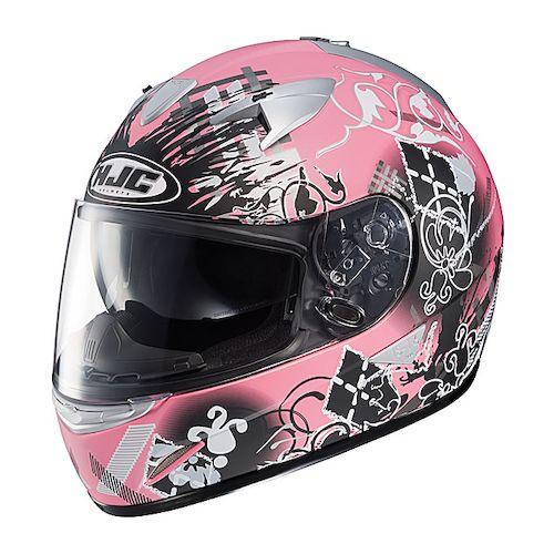 discount womens motorcycle gear sale revzilla. Black Bedroom Furniture Sets. Home Design Ideas
