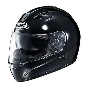 HJC IS-16 Helmet - Solid