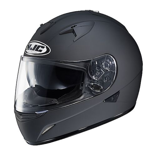hjc is 16 helmet what do you think vs icon alliance. Black Bedroom Furniture Sets. Home Design Ideas