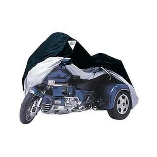 Nelson Rigg Defender Trike Cover