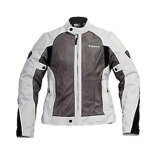 REV'IT! Women's Air Jacket