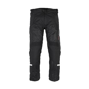 REV'IT! Rotor Pants (2XL Only)