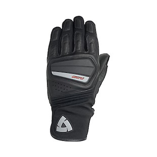 REV'IT! Giri Gloves (3XL)