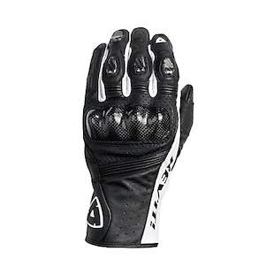 REV'IT! Airvolution Gloves