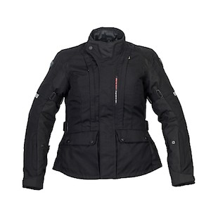 REV'IT! Women's Siren Jacket