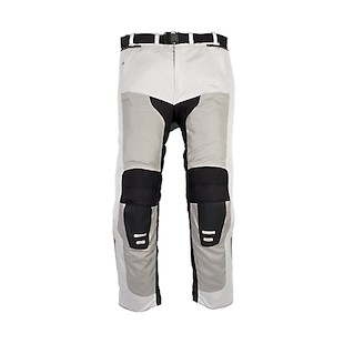 REV'IT! Turbine Pants
