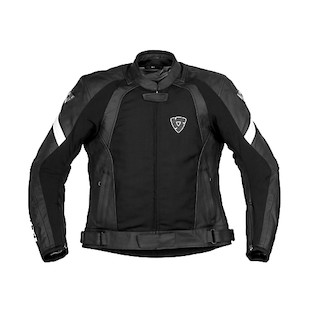REV'IT! Phoenix Jacket (size 56 black only)