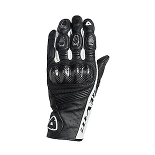 REV'IT! Women's Airvolution Gloves (WLG)
