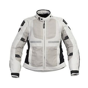 REV'IT! Women's Turbine Jacket