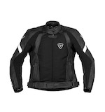 REV'IT! Women's Phoenix Jacket