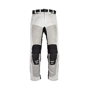 REV'IT! Women's Turbine Pants (Size 46)