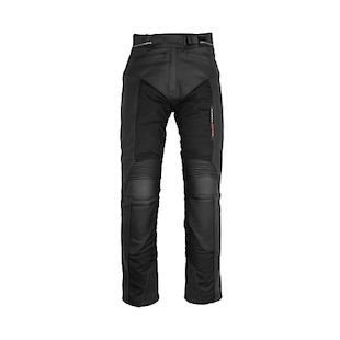 REV'IT! Women's Gear Pants