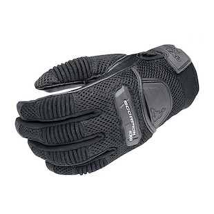 Scorpion Women's Cool Hand Mesh Gloves