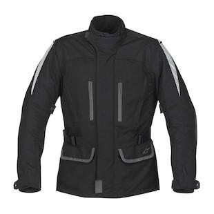 Alpinestars Scout Touring Drystar Jacket