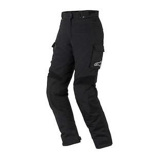 Alpinestars Women's Stella ST-5 Drystar Pants