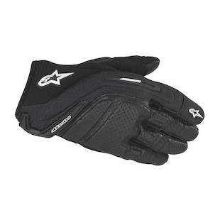 Alpinestars Ventilator Air Gloves