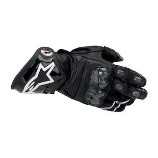 Alpinestars GP Tech Gloves - Closeout