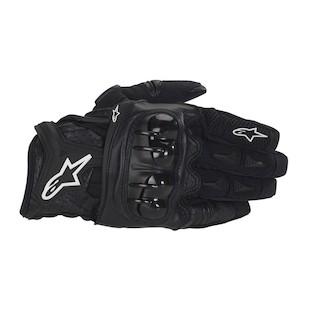 Alpinestars Atlas Gloves