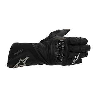 Alpinestars 365 Gore-Tex Gloves