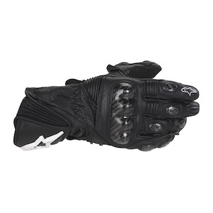 Alpinestars Stella GP Plus Gloves