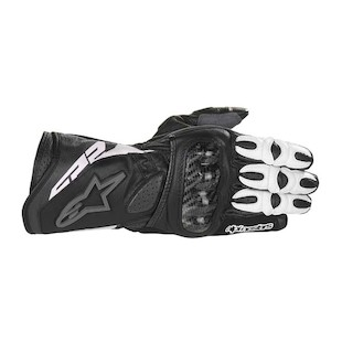 Alpinestars Women's Stella SP-2 Gloves Closeout