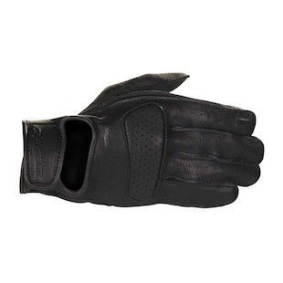 Alpinestars Stella Hero Gloves (Size SM Only)