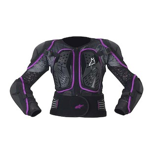 Alpinestars Stella Bionic 2 Protection Jacket