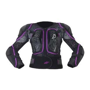 Alpinestars Stella Bionic 2 Protection Jacket
