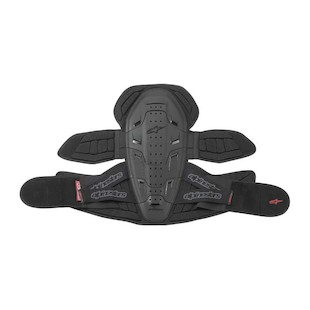 Alpinestars Bionic Race Shield