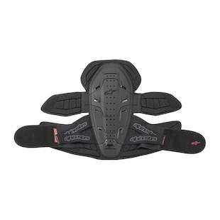 Alpinestars Bionic Race Shield