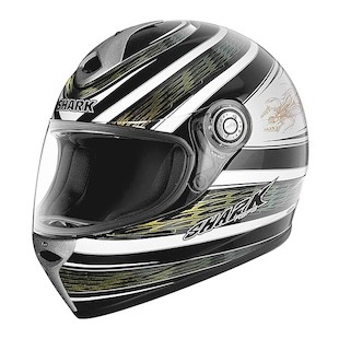 Shark RSF3 Trendy Helmet