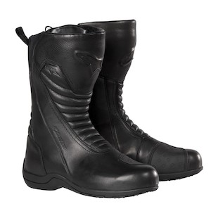 Alpinestars Tech Touring Gore-Tex Boots