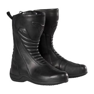 Alpinestars Tech Touring Gore-Tex Boots