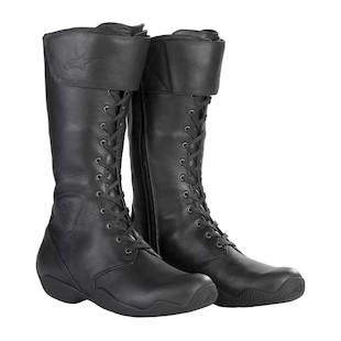 Alpinestars Women's Stella Armada Waterproof Boots