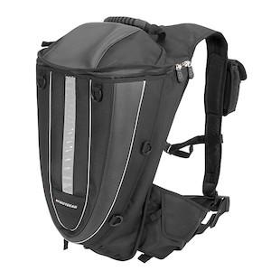 Firstgear Laguna Aero Pack