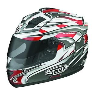 GMax GM68 MAX Helmet
