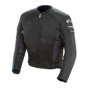 Joe Rocket Recon Mesh Military Spec Jacket (Size 3XL Only)