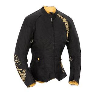 Joe Rocket Women's Heart Breaker 2.0 Jacket