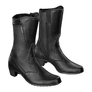 Gaerne Women's G-Donah Boots