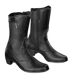 Gaerne Women's G-Donah Boots (Size 7 Only)