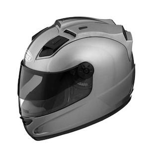 GMax Gm68 Titan Helmet