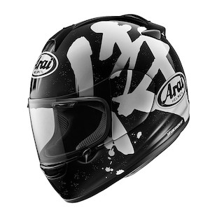 Find the Right Motorcycle Helmet