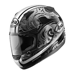 Arai Profile Riptide Helmet