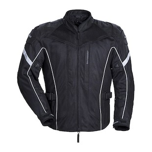 Tour Master Sonora Air Jacket