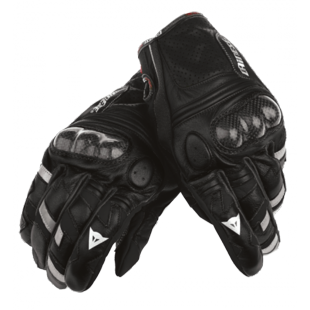 Dainese Blaster Gloves